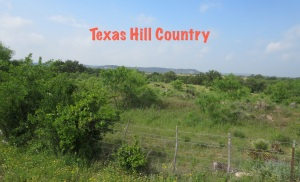 TX Hill Country copy