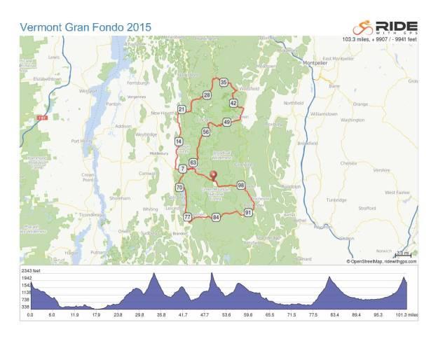 Vermont_Gran_Fondo_2015