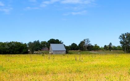 More beautiful Wabash County
