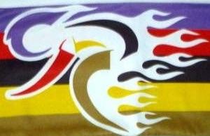 Shorefire Logo